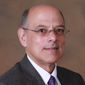 Andres Candela, M.D.