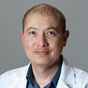 Kongsak Chanturnsaeng, M.D.
