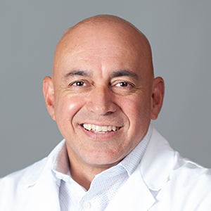 Jimmy Carrillo, PA