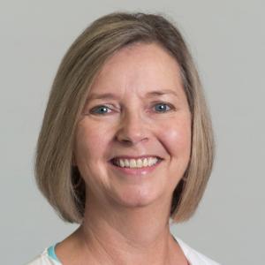 Karen Johnson, APRN