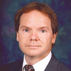 Dale Mitchum, M.D.