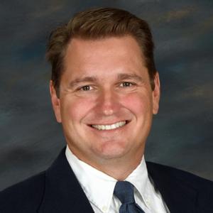 Tim Fowler, MMSC, PA-C